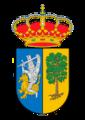 BlasónLaGarrovilla.png