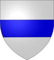 Blason-CH-Canton-Zoug.PNG