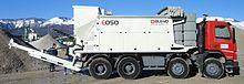 betoniere autobetoniere pompe calcestruzzo 220px-Blend_concrete_plant