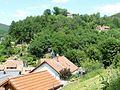 Blick auf Lindenberg 13.jpg
