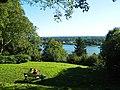 Blick auf die Elbe - panoramio.jpg
