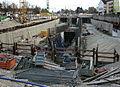 Blick in die Tunnenloehren LuKiPl Nov 2011.JPG