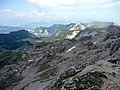 Blick vom Cima Palon - panoramio.jpg