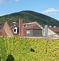 Blick vom Parkhaus auf den Heiligenberg - panoramio.jpg