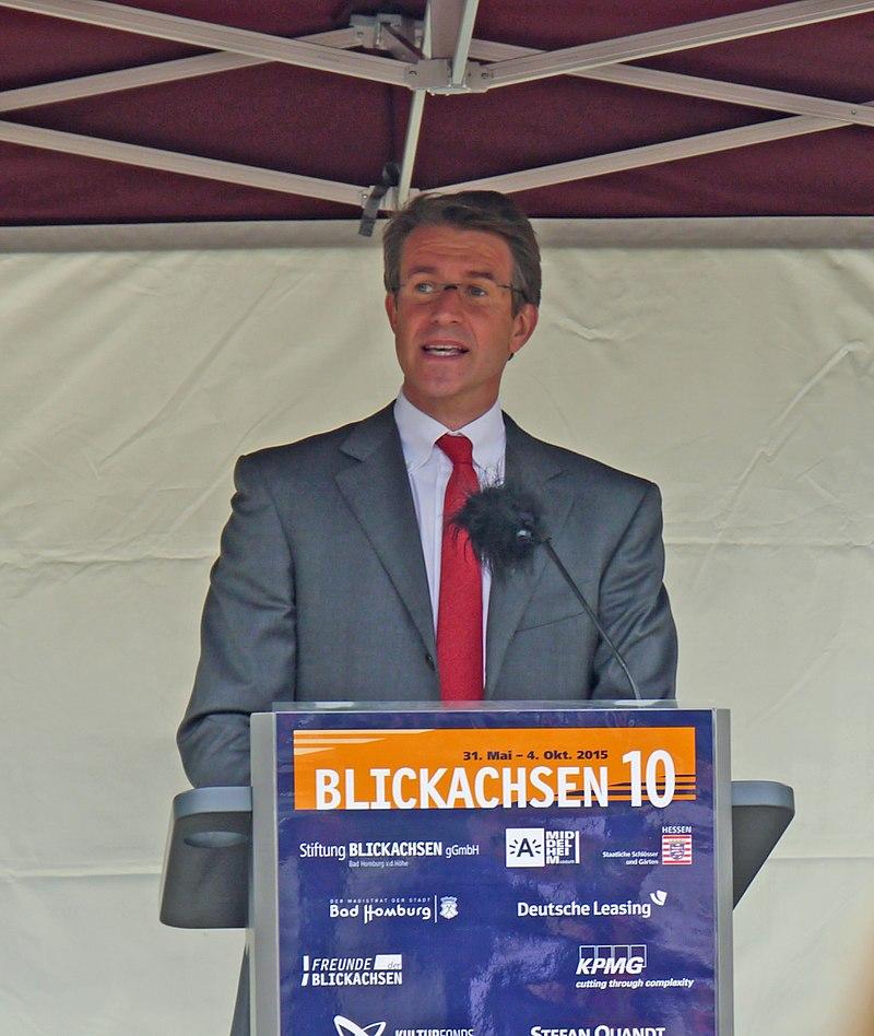 Blickachsen-10-Eroeffnung-Stefan-Quandt-2015-HG-789.jpg