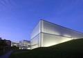 Bloch Building, Nelson-Atkins Art Museum, Kansas City, Missouri LCCN2010630149.tif