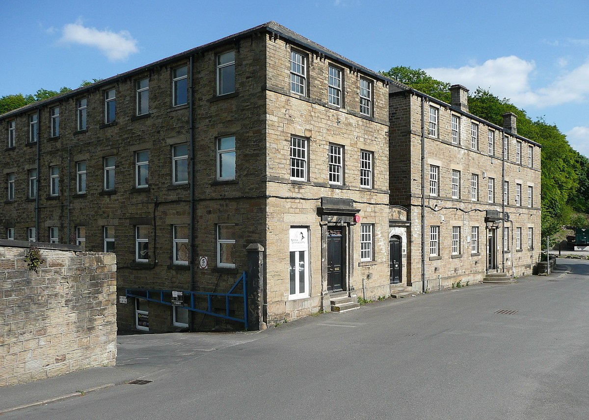 Block, Nortonthorpe Mills.jpg