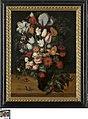 Bloemstuk, circa 1601 - circa 1650, Groeningemuseum, 0040553000.jpg
