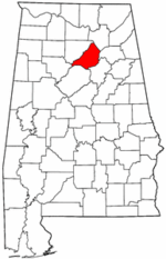 Blount County Alabama.png