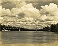 Blountstown Bridge over the Apalachicola River in Calhoun County.jpg