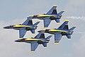 Blue Angels - Joint Base Andrews Naval Air Facility.jpg