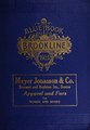 Blue book of Brookline and Longwood (IA bluebookofbrookl1921unse).pdf