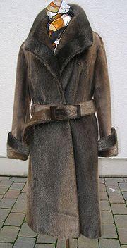 Supreme vêtements  Wikipédia