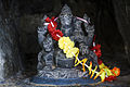 Blumen für die Götter (25155871509).jpg