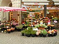 Blumenladen in Eisenach (2011) - panoramio.jpg