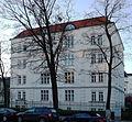 Blutenburgstraße 4 Mietshaus München.jpg