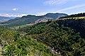 Blyde River Canyon, Mpumalanga, South Africa (20328905509).jpg
