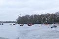 Boat Race 2014 - Main Race (91).jpg