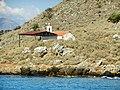 Boat trip along Kalivon Kefalas Georgopolis - panoramio.jpg