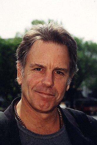 Bob Weir - Weir in 2000