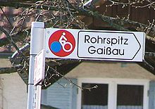 Bodensee Radweg Wikipedia