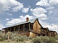 Bodie - A house on the hill.jpg