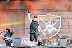 Body Count feat. Ice-T - 2019214171700 2019-08-02 Wacken - 2068 - AK8I2890.jpg