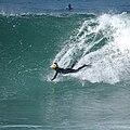 Bodysurfing 6 2008.jpg