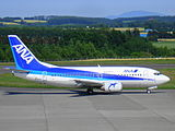Boeing 737-500 (All Nippon Airways) 3k.jpg