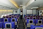 Boeing 747-412, Singapore Airlines JP7339366.jpg