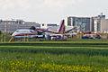 Boeing 747 crash.jpg