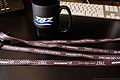 Boeing 787 Mug and Lanyard (6218972362).jpg
