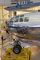 Boeing B-29 Superfortress Enola Gay 2.jpg