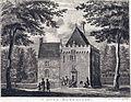 Boekhorst castle near Noordwijkerhout.jpg