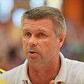 Bogdan Wenta 09.jpg