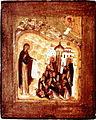 Bogolyubskaya ikona s Zosimoy i Savvatiem.jpg