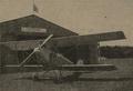 Bohemia B-5 (Plzen-Bory, 1919).png