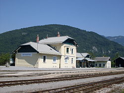 Bohinjska Bistrica-train station.jpg