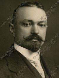 Bohumil Němec (1873-1966).jpg