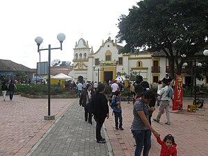 Bojaca Parque.JPG