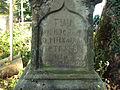 Bolekhiv Priest M.Petrushevich grave-3.jpg
