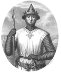 Bolesław V Wstydliwy by Aleksander Lesser.PNG