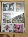 Bollywood stars stamp collection.jpg