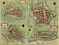 Bolsward + 3 1649 Blaeu.jpg