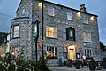 Bolton Arms Hotel, Leyburn, North Yorkshire.jpg