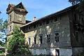 Bolychev-manor-Opochka-Pashkino.jpg