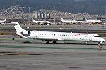 Bombardier CRJ-1000ER NG (CL-600-2E25) - Iberia Regional (Air Nostrum) AN4854979.jpg