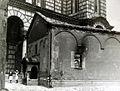Bombardovanje Beograda 6.jpg
