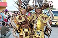 Bonaire karnaval custum Safari 2014-3.jpg
