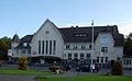 Bonn Bahnhof Bad Godesberg 01.jpg